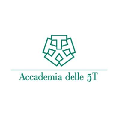 Accademia delle 5T