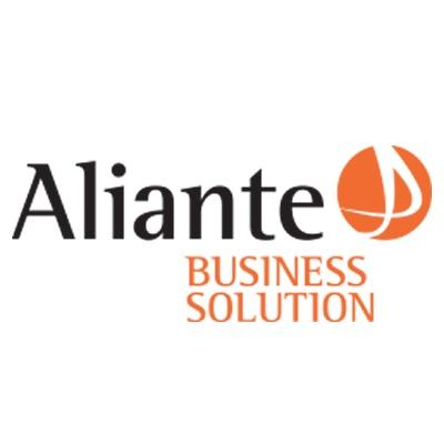 Aliante Business Solution