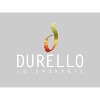 Consorzio Lessini Durello
