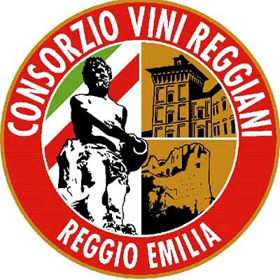 Consorzio Vini Reggiani