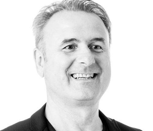Fabio Piccoli, winemeridian.com