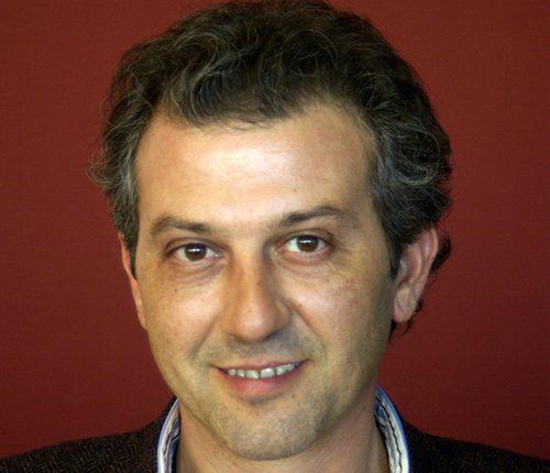 Gian Luigi Orsolani, produttore