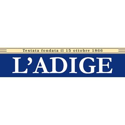 LOGO-ladige