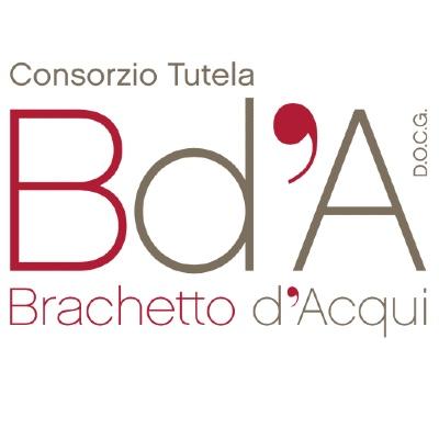 Consorzio Tutela Brachetto d'Acqui