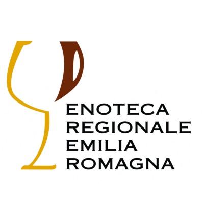Enoteca Regionale Emilia Romagna