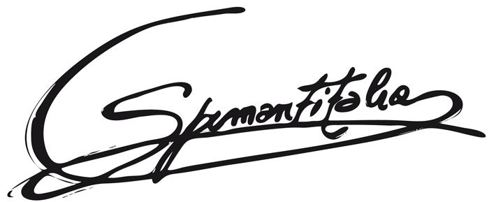 Logo Spumantitalia black transparent