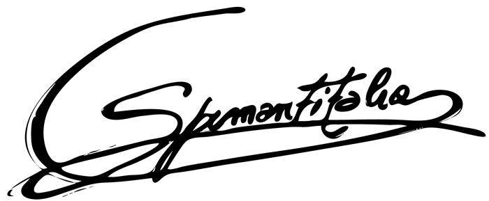 Logo Spumantitalia black
