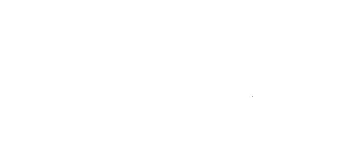 Spumantitalia 2021 I Festival degli Spumanti d'Italia