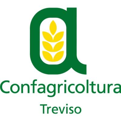 Confagricoltura Treviso