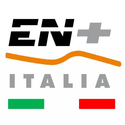 Enplus Italia