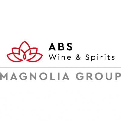 ABS Wine&Spirits