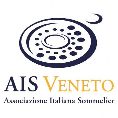 AIS Veneto